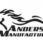 Brand Spotlight: Anderson Manufacturing
